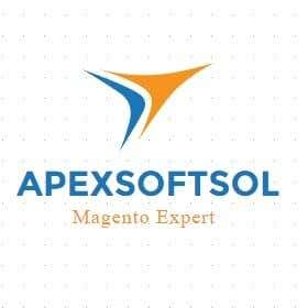 Profile image of apexsoftsol