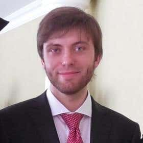 Profile image of zabolotniipavel