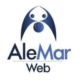 Profile image of alemarweb