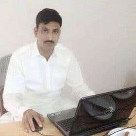 WebExpert1122 - Pakistan