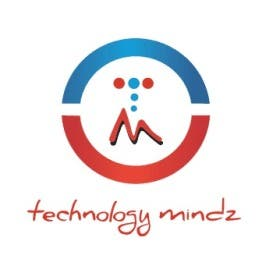 Imej profil marketingmindz
