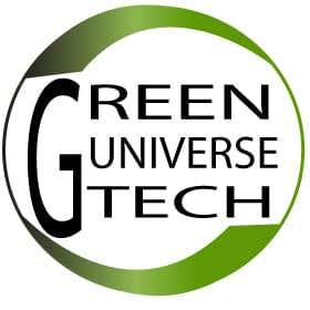 Profile image of greenuniversetec