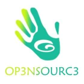 Profile image of op3nsourc3