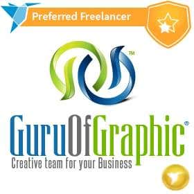 Profile image of guruofgraphic