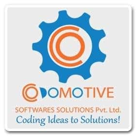 Profile image of codomotive