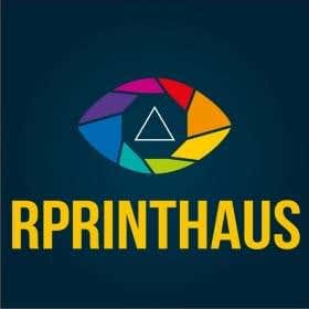 Profile image of rprinthaus