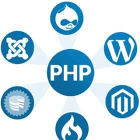 Profile image of phpguru2012