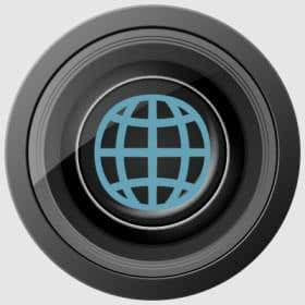 Profile image of globalspotter