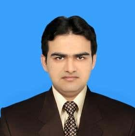 Profile image of imranali12344