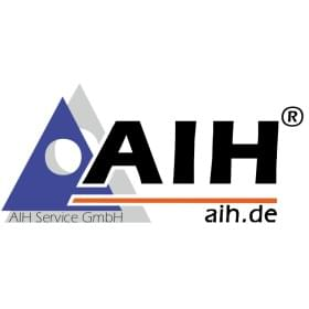 Profile image of aih2