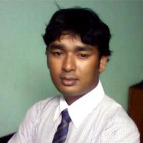 Profile image of khadkamahesh07