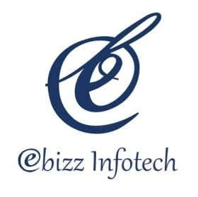 Profile image of ebizzsolution