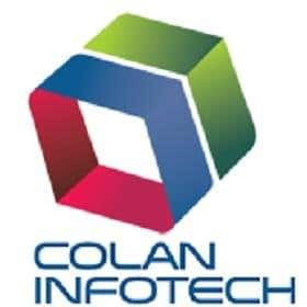 Profile image of colaninfotech