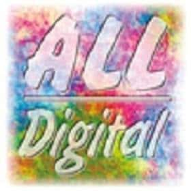 Profile image of grupoalldigital