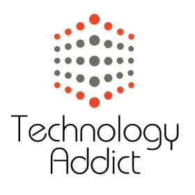 Profile image of technologyaddict