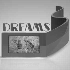dreams3ds - Armenia