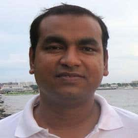Profile image of prakashmondal