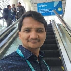 pbsoftware - India