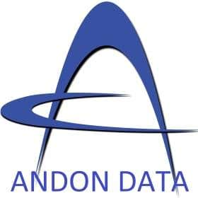 Profile image of andondata