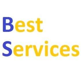 Profile image of bestsevices
