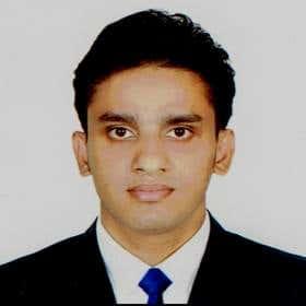 Nishit65 - Bangladesh