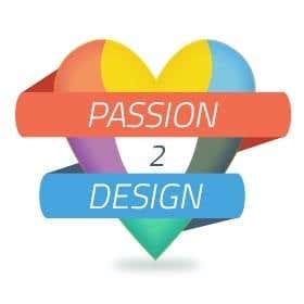 Profile image of passion2excel