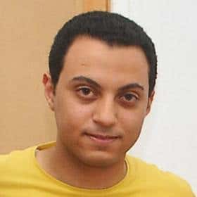 Profile image of elshahat
