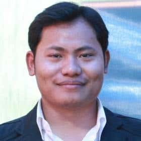 thapabud - Nepal