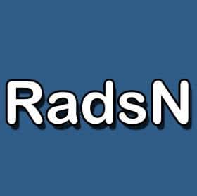 Profile image of radsn