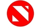 Profile image of netmax