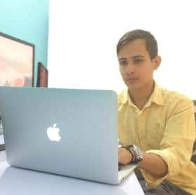 amitpokhriyalchd - India