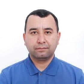 Jaloliddin - Uzbekistan