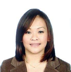 ReginaAugustine - Malaysia