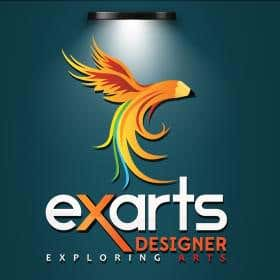 Profile image of exxarts