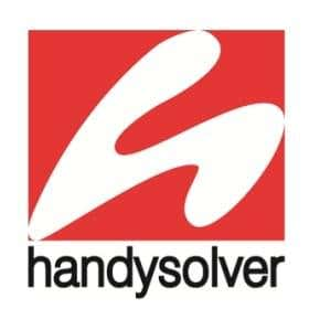 Profile image of handysolver