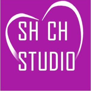 Profile image of shchstudio