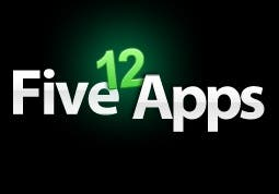 Profile image of five12apps
