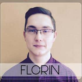 Profile image of flopet17