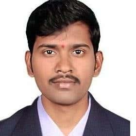 JSKS217 - India