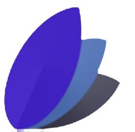 Profile image of AUDUCT