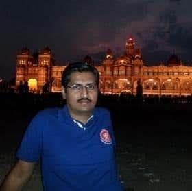 cgullapalli - India