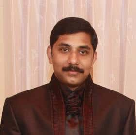 Profile image of linokvarghese