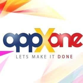 AppXonedotCom - Pakistan