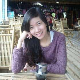 Mytien - Vietnam