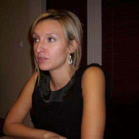 Profile image of alicja1234