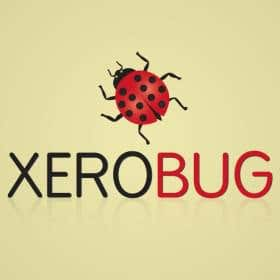 Profile image of xerobug