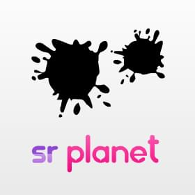 Profile image of srplanet