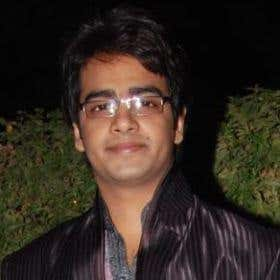 Profile image of sayedzeeshan0