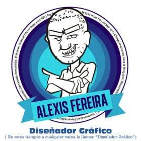 Profile image of alexisfereira