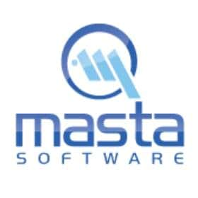 Profile image of mastasoftware